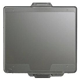 ニコン Nikon 液晶モニターカバー BM-12[BM12]
