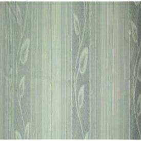 東京シンコール 2枚組 ミラーレースカーテン マイリーフ(100×176cm/ホワイト)[921242]