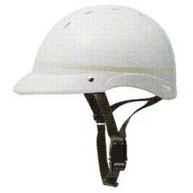 ブリヂストン BRIDGESTONE 通学用ヘルメット(57~61cm) CHL-30A【Lサイズ/軽量モデル】[CHL30A]