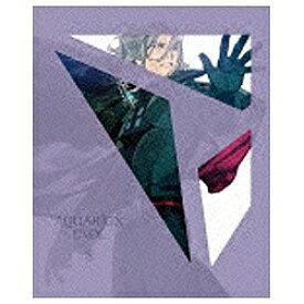 メディアファクトリー MEDIA FACTORY アクエリオンEVOL Vol.8 【DVD】