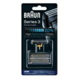 ブラウン BRAUN F/C30B[電気シェーバー 替刃 FC30B]