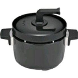 リンナイ Rinnai 炊飯専用鍋 「つつみ炊きKAMADO」(3合) RTR-03E[RTR03E]
