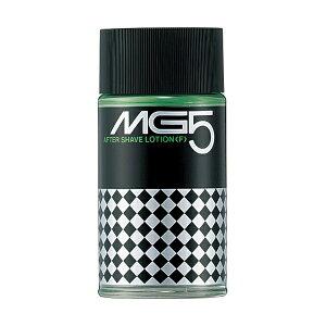 資生堂 shiseido MG5(エムジ...