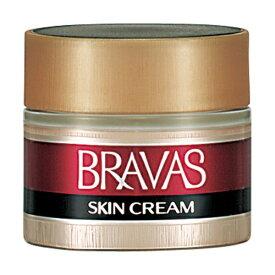 資生堂 shiseido BRAVAS(ブラバス)スキンクリーム(50g)