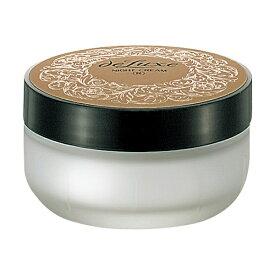 資生堂 shiseido deluxe(ドルックス)ナイトクリーム (しっとりタイプ)(50g)【rb_pcp】