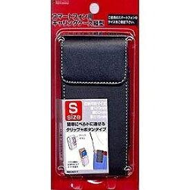 ラスタバナナ RastaBanana スマートフォン用[幅 60mm] キャリングケース (縦型・Sサイズ) RBCA017