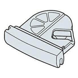 日立 HITACHI 糸くずフィルター NET-D9PV[NETD9PV]【洗濯機】
