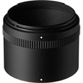 シグマ SIGMA フードアダプター HA780-01[HA78001]