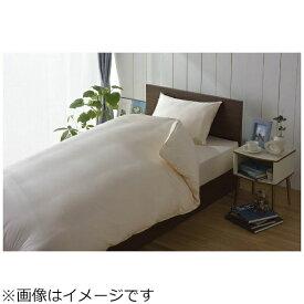 生毛工房 UMO KOBO 【ワンタッチシーツ】80サテン シングルサイズ(綿100%/105×215cm/ピンク)[UMK13FSPI]