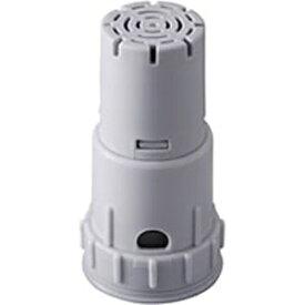 シャープ SHARP Ag+イオンカートリッジ FZ-AG01K1[FZAG01K1]