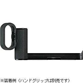 ライカ Leica ハンドグリップM用フィンガーループ(S)