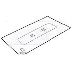 シャープ SHARP 乾燥機用 ふとん乾燥敷きマット(シングルサイズ) DI-M1[DIM1]