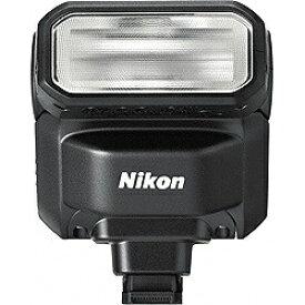 ニコン Nikon スピードライト SB-N7(ブラック) [SBN7BK]