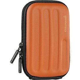 CULLMANN クールマン ラゴスコンパクト 150フォルティス(オレンジ) CU-95434[CU95434ラゴスコンパクト150]