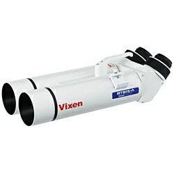 ビクセン Vixen BT81S-A鏡筒[BT81SAキョウトウ]