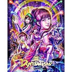 キングレコード KING RECORDS ももいろクローバーZ/ももクロ秋の2大祭り「男祭り2012-Dynamism-」&「女祭り2012-Girl's Imagination-」 Blu-ray BOX 初回限定版 【ブルーレイ ソフト】