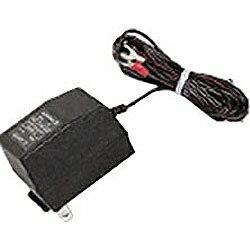 アイホン Aiphone 制御部用電源アダプター PS-6F[PS6F]