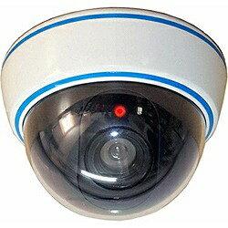 マザーツール MotherTool ドーム型ダミーカメラ DS-1500B[DS1500B]
