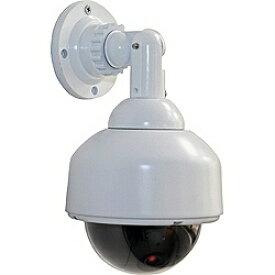 マザーツール Mother Tool スピードドーム型ダミーカメラ DS-2100[DS2100]