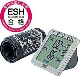 日本精密測器 NISSEI DSK-1051 血圧計 NISSEI [上腕(カフ)式][DSK1051]
