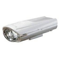 ジェントス ヘッドライト(ホワイト) BL-300WH[BL300WH]