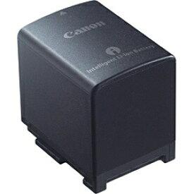 キヤノン CANON バッテリーパック BP-820[BP820]