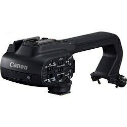 キヤノン CANON ハンドルユニット HDU-1[HDU1]