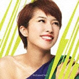 ユニバーサルミュージック GILLE/GILLEsound Vol.1 初回限定盤 【CD】