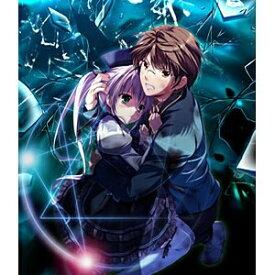 ヴューズ views ルートダブル - Before Crime * After Days - Xtend edition 通常版【PS3ゲームソフト】