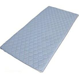アイリスオーヤマ IRIS OHYAMA アイリスオーヤマ エアリー敷きパッド ダブルサイズ(140×200×3.5cm) CPAR-D[生産完了品 在庫限り][CPARD]