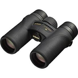 ニコン Nikon 10倍双眼鏡 「モナーク 7(MONARCH 7)」 10×30[MONA710X30]