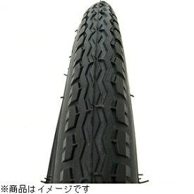 アサヒサイクル Asahi Cycle 一般自転車用タイヤ(28×1・1/2)17020