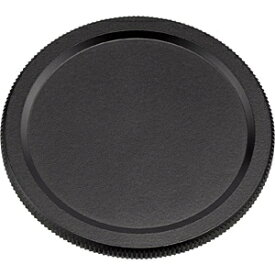 ペンタックス PENTAX レンズキャップ DA40mm Limited PENTAX(ペンタックス) ブラック DA40MMLENSCAPBK [49mm][DA40MMLENSCAPBK]