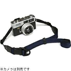 DIAGNL ニンジャ カメラストラップ 25mm(ネイビー)