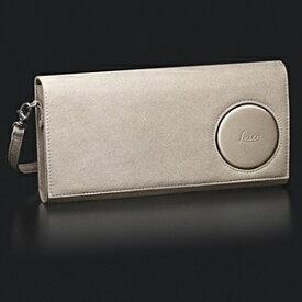 ライカ Leica ライカC用クラッチ(ライトゴールド)