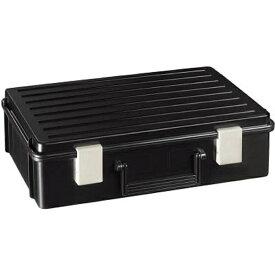 エーコー EIKO BB-A4 防水ボックス[BBA4]