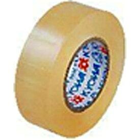 ヤザワ YAZAWA ビニールテープ(幅19mm×長さ10m) SF1910C 透明[SF1910C]
