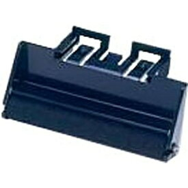 マックス MAX 電子チェックライター用インクロール R-100(EC90500)
