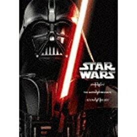 20世紀フォックス Twentieth Century Fox Film スター・ウォーズ オリジナル・トリロジー DVD-BOX 初回生産限定 【DVD】