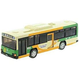 トイコー toyco サウンド&ライト 都営バス