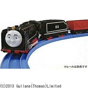 タカラトミー TAKARA TOMY プラレール トーマスシリーズ OT-04 おしゃべりヒロ