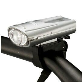 ジェントス GENTOS ヘッドライト GENTOS BLシリーズ(シルバー) BL-350SR[BL350SR]