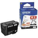 エプソン EPSON ICBK75 純正プリンターインク ビジネスインクジェット(EPSON) ブラック(大容量)[ICBK75]【wtcomo】