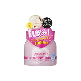 常盤薬品 TOKIWA Pharmaceutical SANA(サナ)ハダノミー 濃クリーム 100g【wtcool】