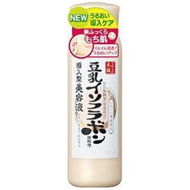常盤薬品 TOKIWA Pharmaceutical SANA(サナ)なめらか本舗 豆乳イソフラボン含有の導入型美容液(150ml)[美容液]