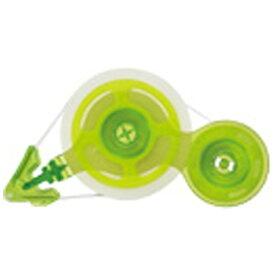 コクヨ KOKUYO [両面テープ] ラクハリ しっかり貼れてキレイにはがせる 詰替え用テープ(サイズ:15mm×10m) T-R2015[TR2015]