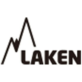 LAKEN ラーケン 広口 ステンレス真空断熱ボトル LAKEN クラシック・サーモ(0.5L/ホワイト)PL-TA5[PLTA5B]