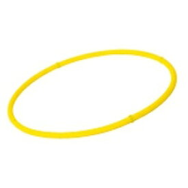 ファイテン PHITEN RAKUWA磁気チタンネックレスS(イエロー/55cm )0214TG605654