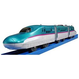 タカラトミー TAKARA TOMY プラレール S-03 E5系新幹線はやぶさ(連結仕様)[S03E5]