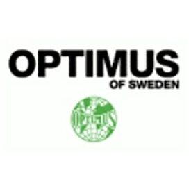 OPTIMUS オプティマス 123R 注油口ゴムパッキン 01168
